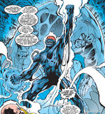 En Sabah Nur (Earth-32098) from X-Men Vol 2 98 0001
