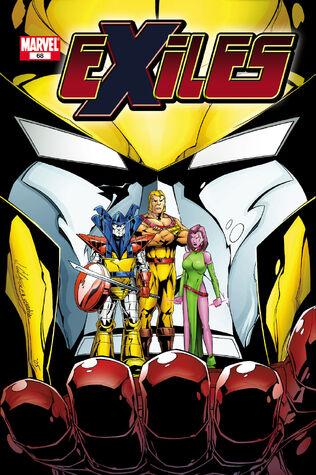 File:Exiles Vol 1 68.jpg