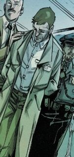 Franklin Storm (Earth-65) from Ghost-Spider Vol 1 7