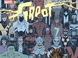 Groot Vol 1 2