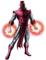 Herbert Wyndham (Earth-12131) Marvel Avengers Alliance 001