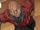 Hiromichi (Earth-616)