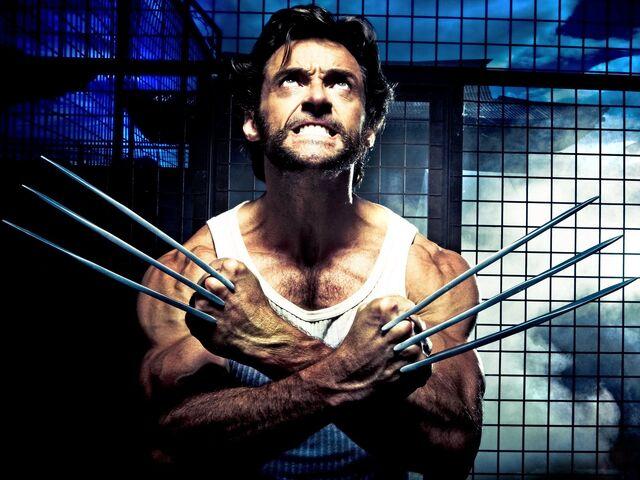 File:James Howlett (Earth-10005) from X-Men Origins Wolverine (film) 0008.jpg