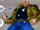 Jonas Murphy (Earth-616)