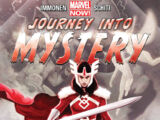 Journey into Mystery Vol 1 646