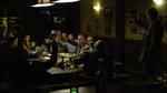 Kitchen Irish (Earth-199999) from Marvel's Daredevil Season 2 1