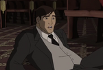 Martin Li (Earth-TRN455) from Ultimate Spider-Man Season 4 Episode 18 002