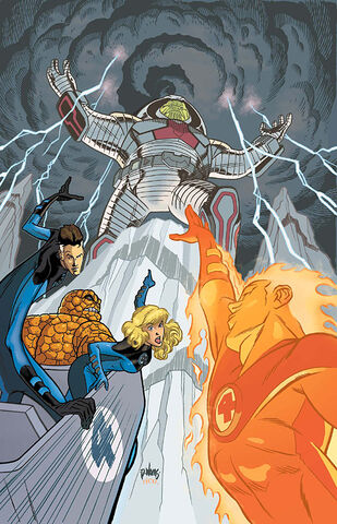 File:Marvel Adventures Fantastic Four Vol 1 15 Textless.jpg