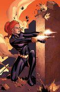 Marvel Adventures Super Heroes Vol 2 10 Textless