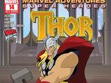 Marvel Adventures: Super Heroes Vol 2 14