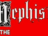 Mephisto Vs Vol 1