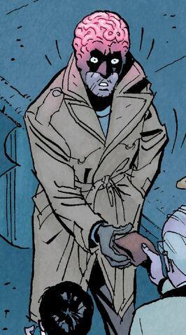 File:Mindbender (Earth-616) from Peter Parker The Spectacular Spider-Man Vol 1 1 001.jpg