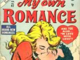 My Own Romance Vol 1 42
