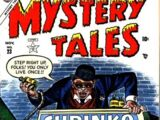 Mystery Tales Vol 1 23