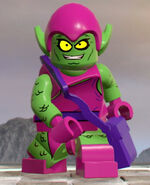 Norman Osborn (Earth-13122) from LEGO Marvel Super Heroes 2 0001