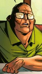 Paddy (Earth-616) from Fear Itself The Home Front Vol 1 1 0001