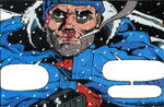 Parish from Punisher Holiday Special Vol 1 2 0001