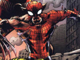 Peter Parker (Earth-7085)