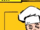 Pierre (Chef) (Earth-616) from Fantastic Four Vol 1 258 001.png