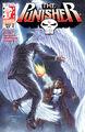 Punisher Vol 4 2.jpg