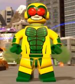 Richard Deacon (Earth-13122) from LEGO Marvel Super Heroes 2 001