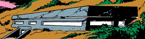 File:San Pedro from Avengers West Coast Vol 1 65 001.png