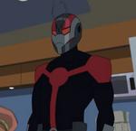 Scott Lang (Earth-17628) from Marvel's Avengers Assemble Season 5 13 001