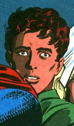 Sean Dolan (Earth-616) from Black Knight Vol 2 4 0001
