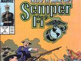 Semper Fi Vol 1 4