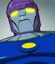 Sentinels from Super Hero Squad Show Season 2 16 0001
