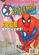 Spectacular Spider-Man (UK) Vol 1 029