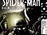 Spider-Man Noir: Eyes Without A Face Vol 1 2