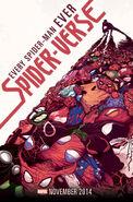 Spider-Verse 003