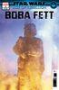 Star Wars Age of Rebellion - Boba Fett Vol 1 1 Movie Variant