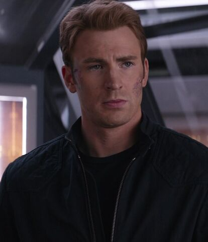 File:Steven Rogers (Earth-199999) from Captain America Civil War 002.jpg