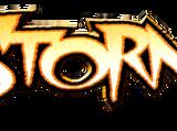 Storm Vol 2