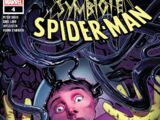 Symbiote Spider-Man Vol 1 4