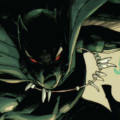 File:T'Challa (Earth-2319) from New Avengers Vol 3 14 0002.png