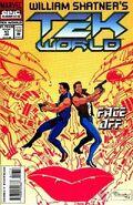 TekWorld Vol 1 17