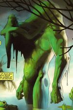 Theodore Sallis (Earth-12919) from Infernal Man-Thing Vol 1 1