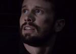 Thomas Ward (Earth-199999) from Marvel's Agents of S.H.I.E.L.D. Season 3 9