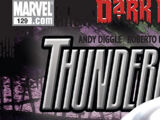 Thunderbolts Vol 1 129