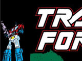 Transformers Vol 1 65
