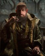 Trevor Slattery (Earth-199999) from Iron Man 3 (film) 0002