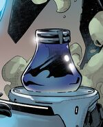 Venom (Symbiote) (Earth-1610) from Venom Vol 4 20