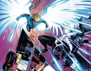 Warren Worthington III (Earth-TRN727) from X-Men Blue Vol 1 35 002