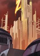 Zolandia from Captain America Vol 7 6 001
