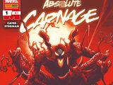 Comics:Marvel Miniserie 227