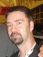 Adam Wallenta
