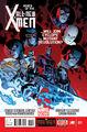All-New X-Men Vol 1 11.jpg
